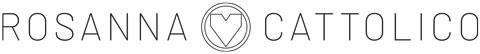 Rosanna Cattolico Gioielli – Sito Ufficiale Logo